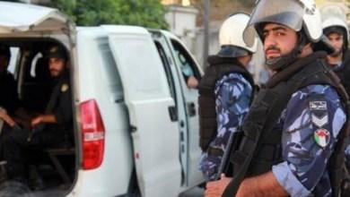 صورة الداخلية بغزة: الإفراج عن 45 سجيناً أمنياً تعزيزاً للأجواء الداخلية