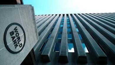 """صورة البنك الدولي يعلن عن منحة 25 مليون دولار لدعم جهود البلديات بمواجهة """"كورونا"""""""