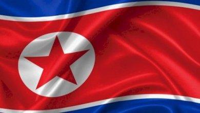 صورة كوريا الشمالية تُدين جرائم الاحتلال في قطاع غزة