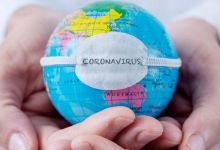 """صورة """"كورونا"""" عالميا: الوفيات تقترب من 4 ملايين والاصابات تجاوزت 184 مليونا"""