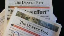 denver-post-750xx2592-1458-0-239