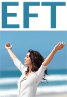 eft events long island