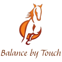 Balance by Touch