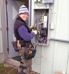 kim wiring low voltage in automatic transfer switch [ 2448 x 3264 Pixel ]