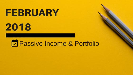 Qapital 18-Month Update: (Non) Passive Income Review