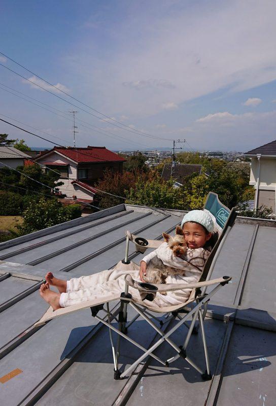 太陽の紫外線でコロナ不活化