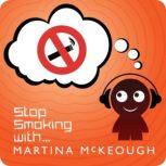 Stop Smoking MP3 Download