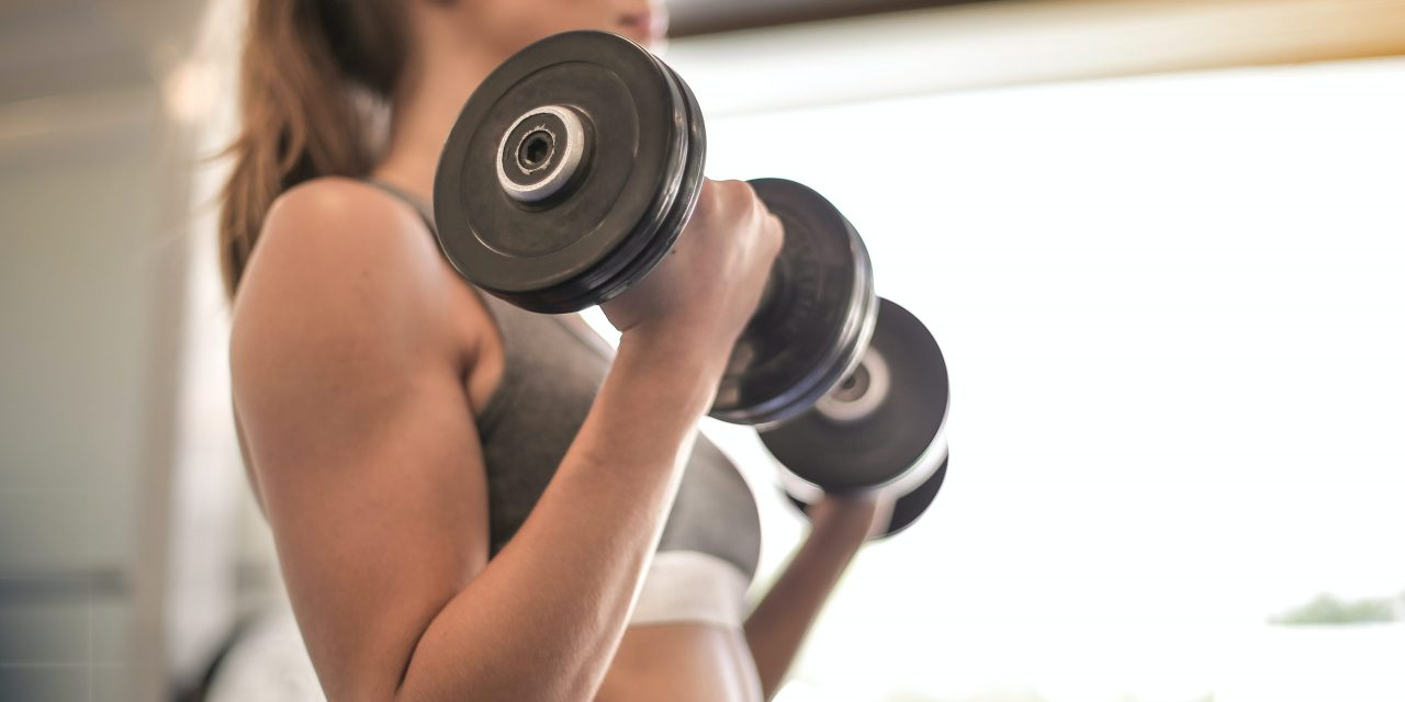 How to Handle Sore Muscles After a Workout