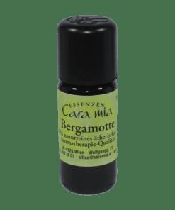 Bergamotte Therapieöl