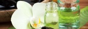 parfum selber machen
