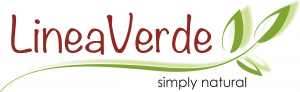 LineaVerde Logo