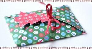 gift-490828_1280