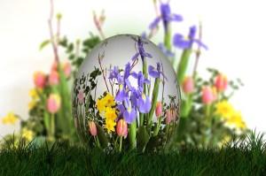 bouquet-677939_640