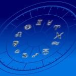 Sternzeichen Duftmischungen