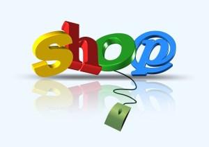 shop-942398_640
