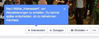 facebook-events-interessiert