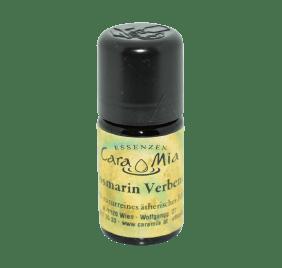 Rosmarin Verbenon BIO Therapieöl