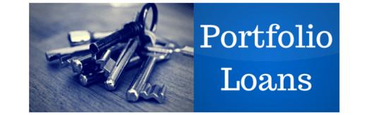 keys portfolio loan2