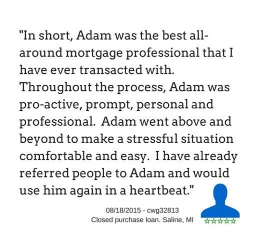 portfolio mortgage lenders