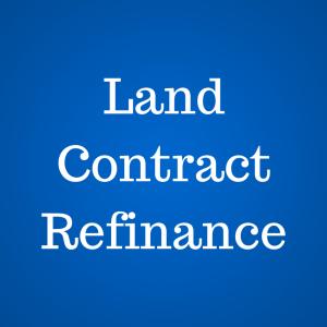 portfolio loan mortgage