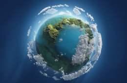 Apostar por la sostenibilidad y el compromiso medioambiental en la gestión de centros residenciales