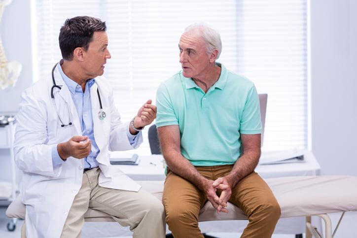 Cómo afrontar el déficit de geriatras en el Sistema Sanitario español