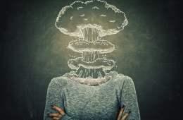 burnout en el sector sociosanitario