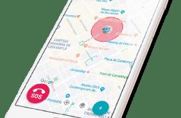 App Acércate