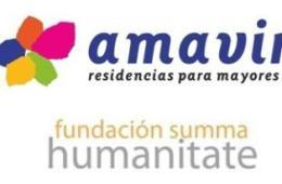 Amavir Fundacion Summa Humanitate