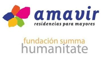 Amavir Fundacion Summa Humanitate