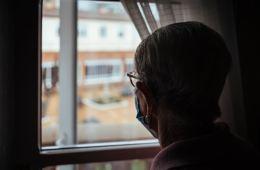 Campofrío y Médicos del Mundo se unen para formar a residencias de mayores en medidas contra el COVID-19
