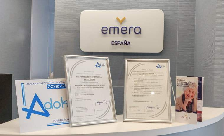 Emera España