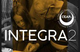 Ceaps reivindica el papel de las personas mayores como agentes integradores de las familias
