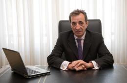 """""""En Vitalia Home consideramos los centros residenciales como servicios de proximidad"""""""