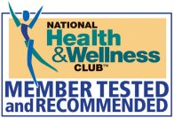 National-Health-and-Wellness-certificate