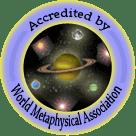 Worldmetaphysicallogo-copy