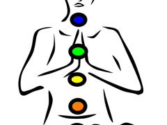Important Things You Need to Know about Your Chakras