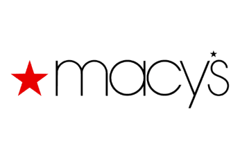 Macy's Culinary Council Cooking Event