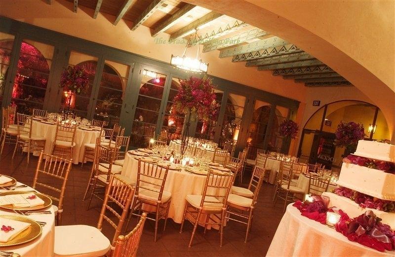 Event Sites  The Prado at Balboa Park Event and Banquet
