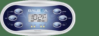 hot tub wiring diagram plot graphic organizer pdf balboa water group topside spa panel manuals tp600