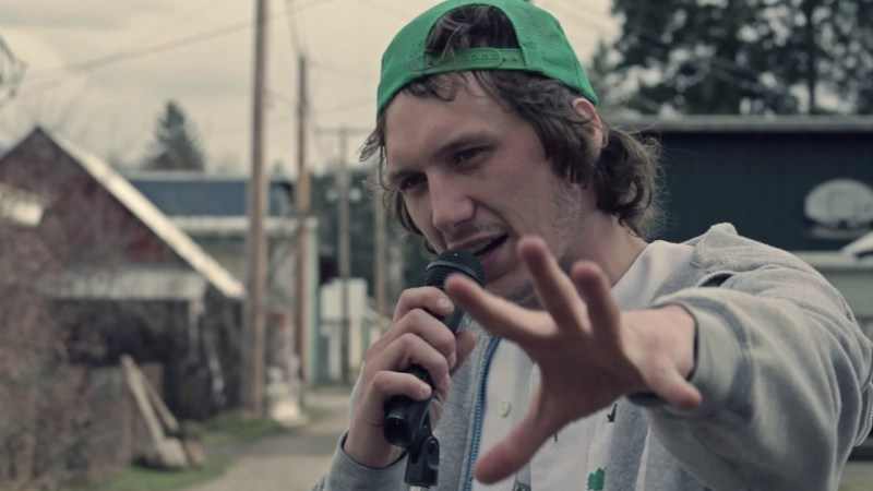 Traff The Wiz – Losing My Touch