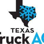 TexasTruckAC