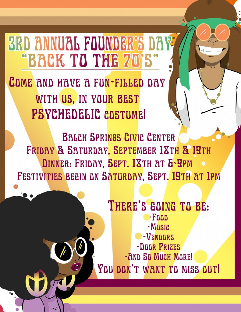 Founder's Day Poster_8x11