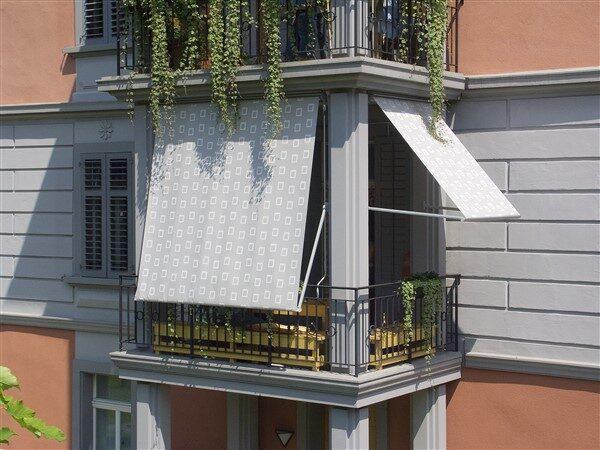 curtains tarpaulins bamboo blinds