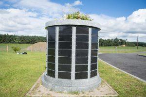 baldarroch-columbarium-memorial