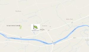 baldarroch-map
