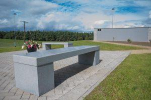 baldarroch-wall-mounted-memorial