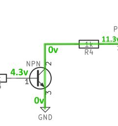 npn pnp driver high [ 1520 x 550 Pixel ]