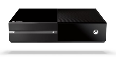 xbox_one_frontview