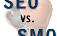 Suchmaschinenoptimierung oder Social-Media-Optimierung, was ist denn wichtiger?